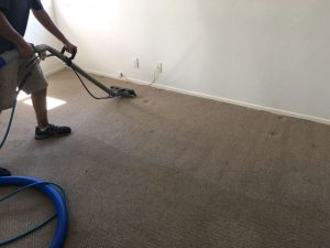 rancho santa margarita carpet cleaning